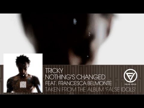 changed - 'False Idols' - album details - CLICK HERE: http://www.trickysite.com/false-idols-released/ Available for FREE download NOW: http://www.trickysite.com/sign-u...
