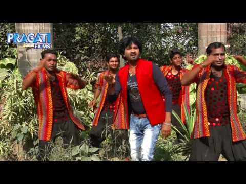 Video Balam Bambaiya Se Aa JA Na Raja jI | Bhojpuri Hot Songs 2017 download in MP3, 3GP, MP4, WEBM, AVI, FLV January 2017