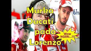 Video FATAL... MotoGP Valencia 2017 - Buah pembangkangan Lorenzo MP3, 3GP, MP4, WEBM, AVI, FLV November 2017