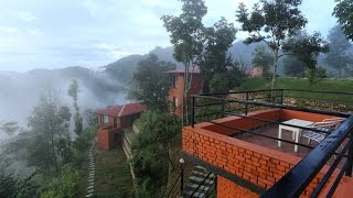 Balthali Nepal  City new picture : Balthali Mountain Resort