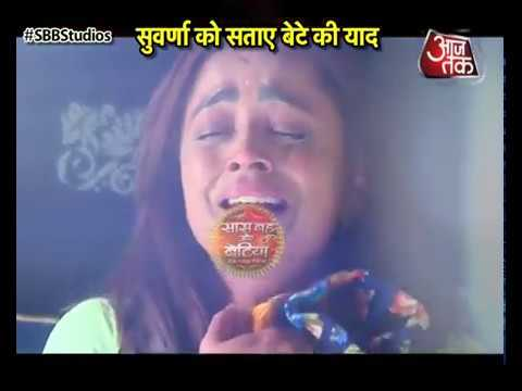 Exclusive | Tejasswi Got Emotional & Cried On L