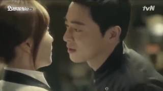 Nonton Oh My Ghostess  All Kiss Scenes  Film Subtitle Indonesia Streaming Movie Download