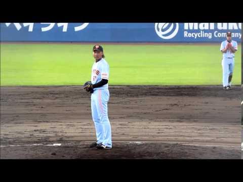 SoccerHacker(J) 動画 - 越智翔太