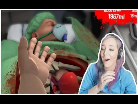 Thumbnail for video Jm0sGN471tE