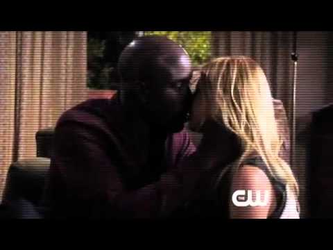 Ringer Episode 7 - Oh Gawd, There's Two of Them Official Promo
