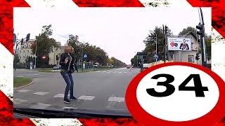 Polskie Drogi #34