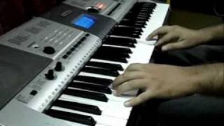 Video Pal Pal Dil Ke Paas - Piano Cover download in MP3, 3GP, MP4, WEBM, AVI, FLV January 2017