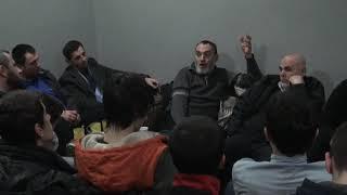 Nuk fali Namaz por jam njeri i mirë - Hoxhë Enver Azizi