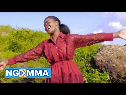 Nimetembelea Mbali by Lilian Asiko (official full HD video)