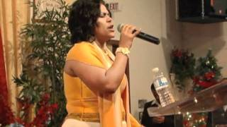 2012- New Year Special Program- Part 2 Of 5