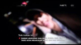 Video Live di Sosmed Saat Tawuran Geng Motor, Petugas Tangkap Pelaku - 86 MP3, 3GP, MP4, WEBM, AVI, FLV Agustus 2018