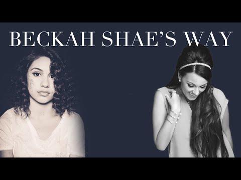 Alessia Cara - Here (Beckah Shae's Way)