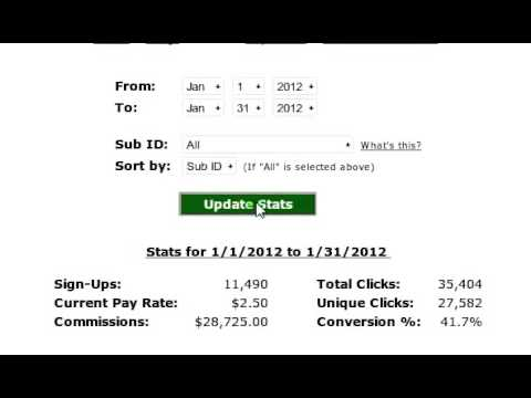 2015 – 2016 Easy Money – See $871.50+ Income Proof As Of 12/23/14 – Project Payday