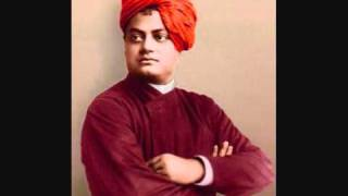 Swami Vivekananda Speech Part 3.wmv