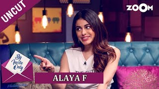 Video Alaya F | By Invite Only | Episode 52 | Jawaani Jaaneman | Full Episode download in MP3, 3GP, MP4, WEBM, AVI, FLV January 2017