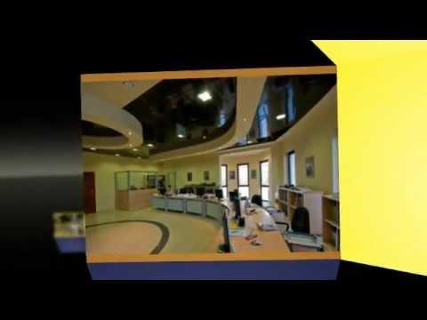 Falso plafon catalogo videos videos relacionados con - Falso techo decorativo ...