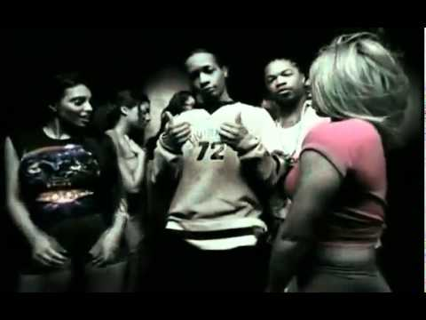 Erick Sermon: Focus (Feat. DJ Quik & Xzibit) - (HQ Music Video)