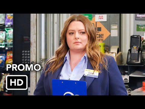 "Superstore 6x10 Promo ""Depositions"" (HD)"
