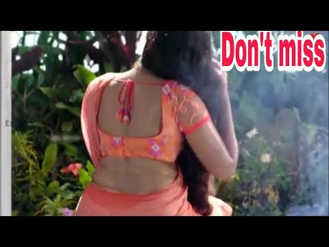 Hot heroines latest, Anupama hot Nisha Kaveri | Hot Heroines