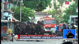 Video Istri dan Anak Terduga Teroris di Sibolga Diduga Lakukan Bom Bunuh Diri - BIS 13/03 MP3, 3GP, MP4, WEBM, AVI, FLV Maret 2019