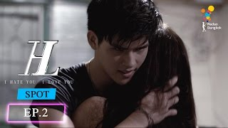 Nonton                          I Hate You I Love You Ep 2 Jo Film Subtitle Indonesia Streaming Movie Download