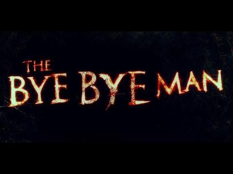 The Bye Bye Man (2017) Zwiastun - poral.eu