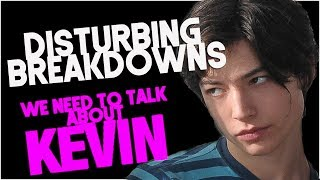 Nonton We Need To Talk About Kevin  2011    Disturbing Breakdown Recap  Film Subtitle Indonesia Streaming Movie Download