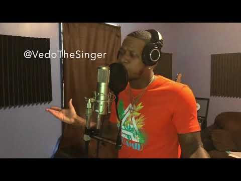 Vedo - Dilemma (Nelly Remake)