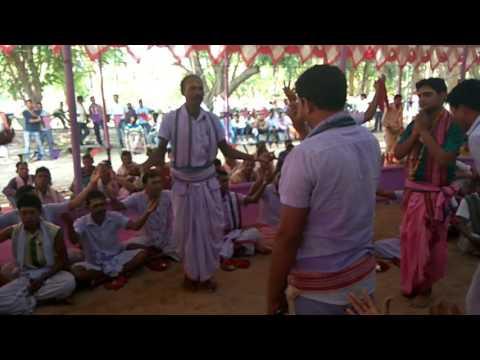 Video Nishanbhanga kirtan mandali download in MP3, 3GP, MP4, WEBM, AVI, FLV January 2017