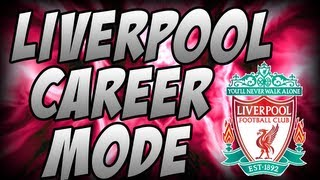 FIFA 13 - Career Mode - S3 - Ep 2 - ARE YOU SERIOUS!?