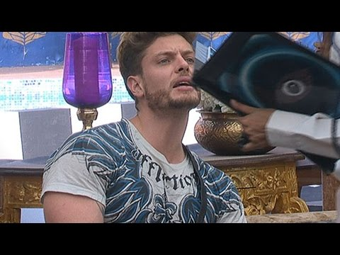 Bigg Boss 10: Are You Serious Jason Shah Will Not