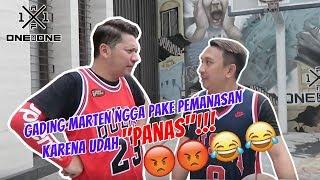 "Video Gading Marten ngga pake pemanasan karena udah ""panas""!!! 😡😡😂😂 MP3, 3GP, MP4, WEBM, AVI, FLV April 2019"