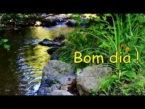 Imagens de felicidade - MENSAGEM DE BOM DIA-OLHE A VIDA COM OUTROS OLHOS -LINDA PAISAGEM