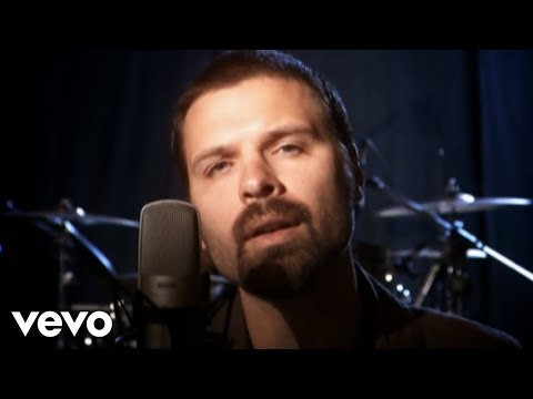 third - Music video by Third Day performing Cry Out To Jesus. Facebook- http://smarturl.it/cqq3bz Twitter- http://smarturl.it/qef4nv Website- http://smarturl.it/f0q5...