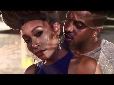New Video: Joella DeVille- Submit To Ya