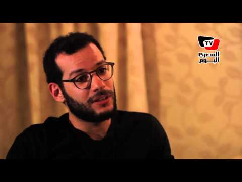«مشروع ليلي» للمصريين: «ليش مكشر؟! تعا رقصني شوي»
