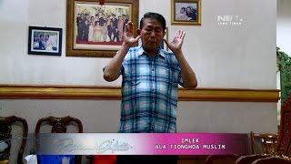 Video RISALAH HATI - IMLEK ALA TIONGHOA MUSLIM MP3, 3GP, MP4, WEBM, AVI, FLV Februari 2019