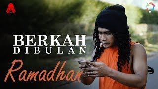 Video BERKAH DIBULAN RAMADHAN || Maell Lee Bukan Kaleng Kaleng MP3, 3GP, MP4, WEBM, AVI, FLV Juli 2019