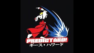 Download Lagu PREDICTABO Mp3