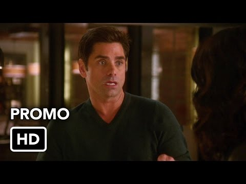 Grandfathered 1.10 (Preview)