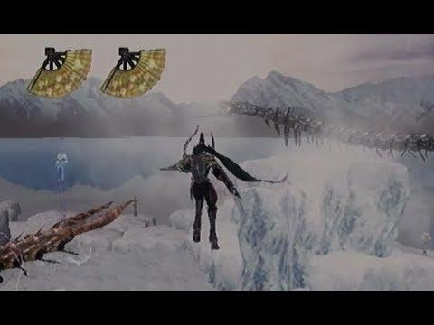 Otogi 2 : Immortal Warriors Xbox