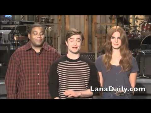 Saturday Night Live 37.20 (Preview 'Sofia Vergara')