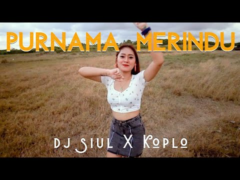 Vita Alvia - Purnama Merindu (Official Music Video ANEKA SAFARI)