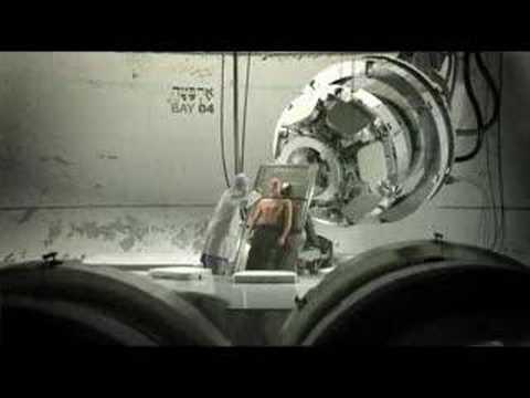 Collection - Short Films by Neill Blomkamp