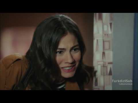 Erkenci Kus 2 English Subtitles | Erkenci Kus Episode 2 English Subtitle Erkenci Kus 2 Bolum English