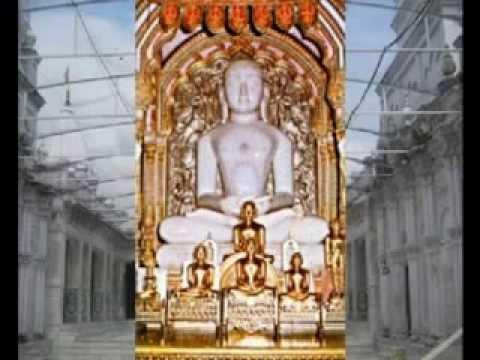 मधुबन के मंदिरो में भगवान बस रहा है