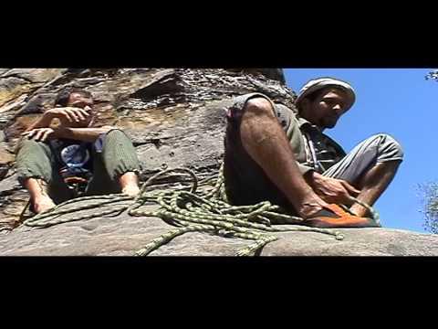 Video The Sandstone Climbing Culture :-) download in MP3, 3GP, MP4, WEBM, AVI, FLV January 2017