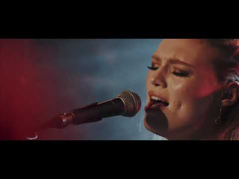 Freya Ridings - Lost Without You (Live At Omeara)