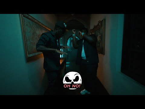 Sleepy Hallow x Sheff G - Tip Toe (Official Video Release) - Produced by Great John