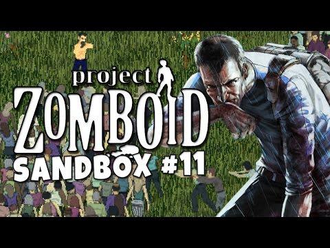 Liberation - Rowe, the Shepard of the Undead. Facebook: http://www.facebook.com/Robbazking Twitter: http://twitter.com/#!/RobbazTube.